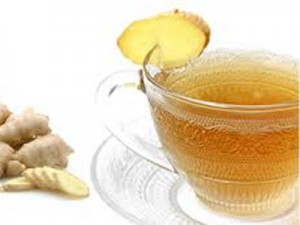 imbiero-arbata