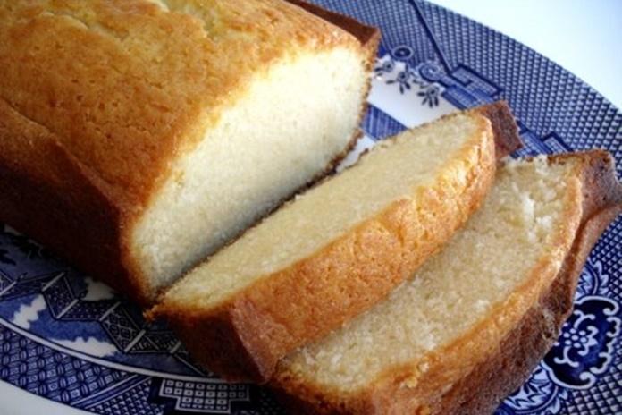 Gerdos Žemaitės kondensuoto pieno pyragas