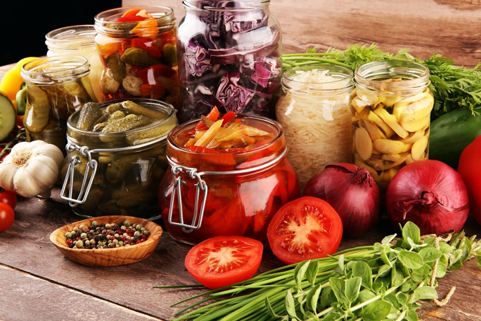 Ruošiame lietuvišką rudens derlių žiemai: geriausi apdorojimo būdai, dažniausios klaidos ir specialus receptas