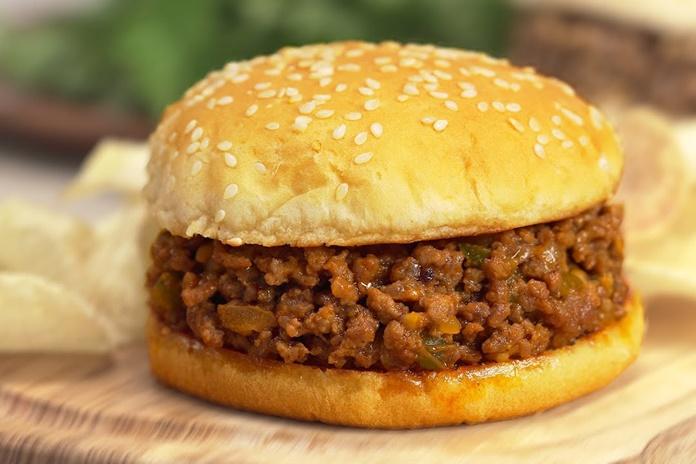Atraskite iš naujo – 3 patiekalai iš maltos mėsos rudeniškai vakarienei
