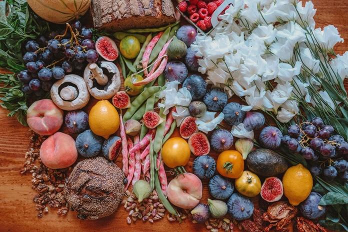Patarimai, kaip kovoti su maisto švaistymu